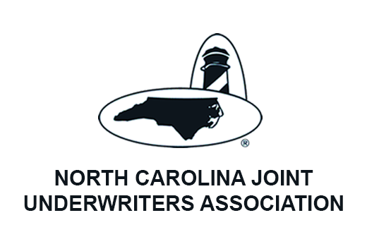 North Carolina Insurance Underwriting Association